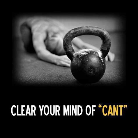 kettlebell quotes mind clear oud nieuw relatably cant rmpt workouts motivation