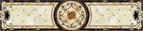 Waterjet Marble Tiles Design Floor Pattern   Buy Waterjet