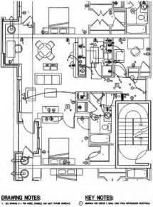 Plumbing System Criteria - Interior Design