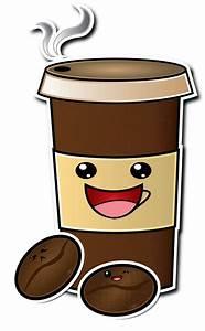 10 best Coffee Cartoons images on Pinterest   Coffee ...
