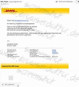 Dhl Service Hotline Telefon : dhl e mail adresse tracking support ~ Watch28wear.com Haus und Dekorationen