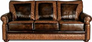leather sofas atlanta sofa amazing leather atlanta on a With leather sectional sofa atlanta