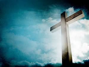 Cross Images With Background - WallpaperSafari