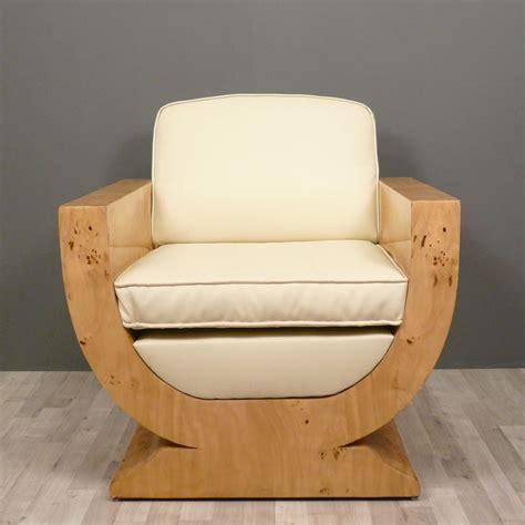 canape cuir haute qualite paire de fauteuils déco meubles déco