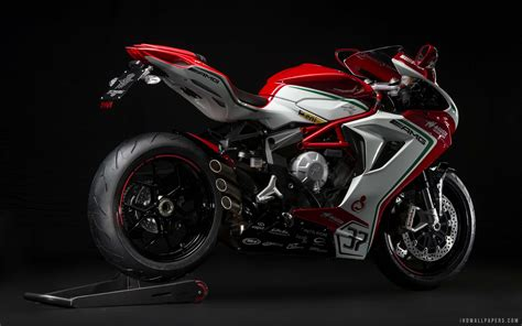 Mv Agusta F3 Wallpapers by 2016 Mv Agusta F3 Rc Wallpaper Bikes And Motorcycles