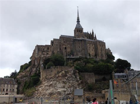 mont michel acces acces mont michel 28 images mont michel un nouvel acc 232 s ouvert construction le mont