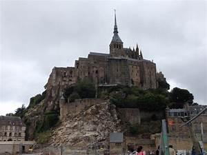 Navette Mont Saint Michel : visite mont saint michel journ e de visite au mont saint michel parenth se oc an voyages ~ Maxctalentgroup.com Avis de Voitures