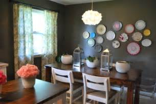 low cost home interior design ideas 13 low cost interior decorating ideas for all types of homes