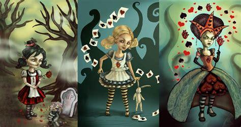 Dark Fairy Tale Art, Custom Jewelry And Fantasy