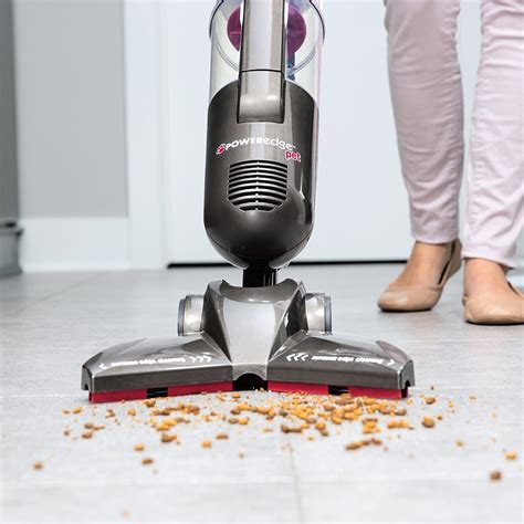 Top Vacuums Specifically Suited For Hardwood Floors All