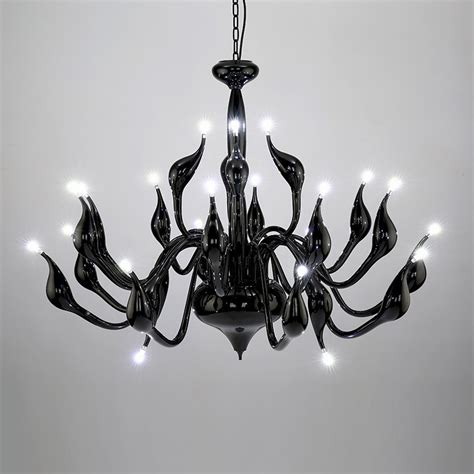 cheap chandeliers for chandelier chandeliers 2017 design collection