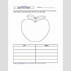 Apples At Enchantedlearningcom
