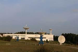 DLR - Earth Observation Center - Department: National ...