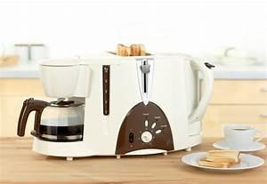 Kaffeemaschine Und Wasserkocher In Einem Gerät : maxx cuisine fr hst ckscenter kaffeemaschine wasserkocher ~ Michelbontemps.com Haus und Dekorationen
