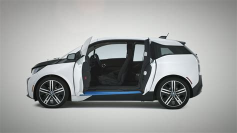 bmw  preview pricing release date