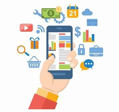 Clipart Client Relationship Marketing Customer Transparent Management