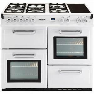 Cmt105fr   Appliances   Leisure