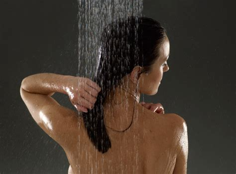 model photography � bathroom brochure pure creative