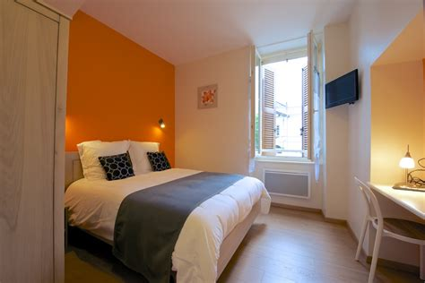 chambres d hotes langeais réserver chambres d 39 hôtes lasarroques