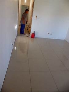Esstisch 60 X 60 : foto piso porcelanato 60x60 de fenix constru es 30204 habitissimo ~ Bigdaddyawards.com Haus und Dekorationen
