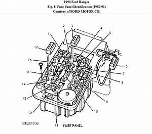 Diagram 2002 Ford Ranger V6 Fuse Diagram Full Version Hd Quality Fuse Diagram Pvdiagramxcai Unvulcanodilibri It