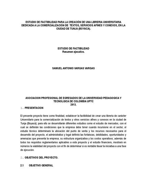 automotive engineer resume objective sle resume cover