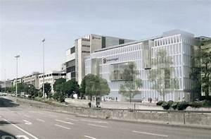 Hotel Domizil Stuttgart : kaufhaus in stuttgart breuninger erweitert sein stammhaus stuttgart stuttgarter nachrichten ~ Markanthonyermac.com Haus und Dekorationen