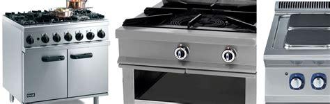 materiel cuisine pro pas cher materiel cuisine pro pas cher equipement cuisine pro