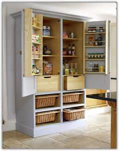 Kitchen Knives Storage