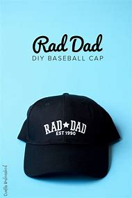 dba679eb06e Best Baseball Dad - ideas and images on Bing
