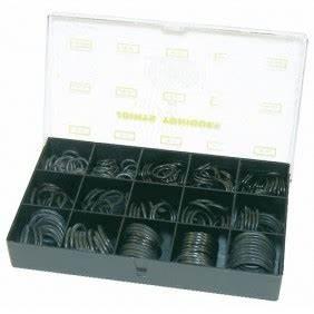 Joint Fibre Ou Caoutchouc : sirius joint fibre joint caoutchouc bricozor ~ Melissatoandfro.com Idées de Décoration