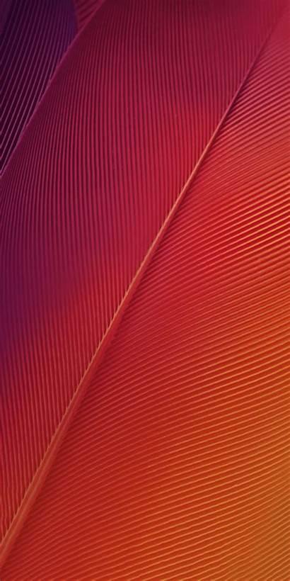 Lenovo S5 Wallpapers Droidviews Links