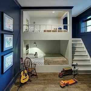Kleinkind Zimmer Junge : pin von greta togonon auf organization ideas pinterest kinderzimmer kinderh hle und wohn ~ Indierocktalk.com Haus und Dekorationen