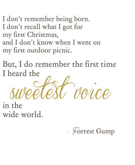 1000  images about Forrest Gump on Pinterest   The movie