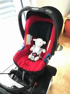 Römer Babyschale Bezug : autositze kaufen autositze gebraucht ~ A.2002-acura-tl-radio.info Haus und Dekorationen