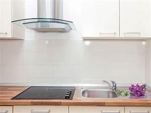 comment choisir une hotte de cuisine protegez vousca With comment nettoyer la hotte de cuisine