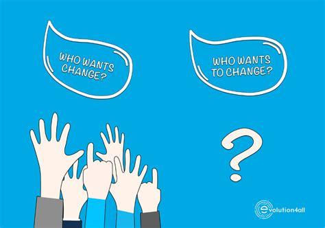 lean change management model  ultimate guide