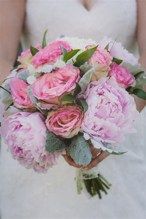 98 best images about peony bouquets on pinterest white