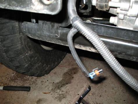 jeep wrangler fog light wiring diagram somurichcom