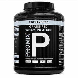Buy Performance Whey Protein Powder Concentrate
