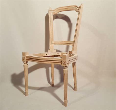 chaise louis xvi chaise louis xvi antoinette a clochetons les beaux si 232 ges de