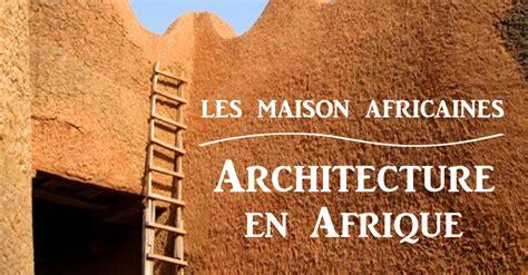 cuisine d été design architecture en afrique