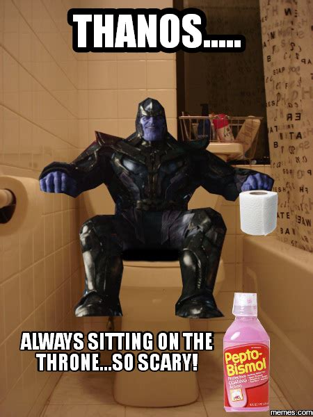 hilarious thanos family memes     roll