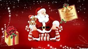 Weihnachten In Hd : die 66 besten weihnachten hintergrundbilder f r desktop ~ Eleganceandgraceweddings.com Haus und Dekorationen