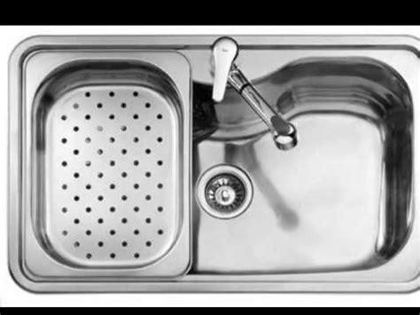 tarjas teka  cocina fregaderos teka acero inoxidable empotrar sobreponer youtube