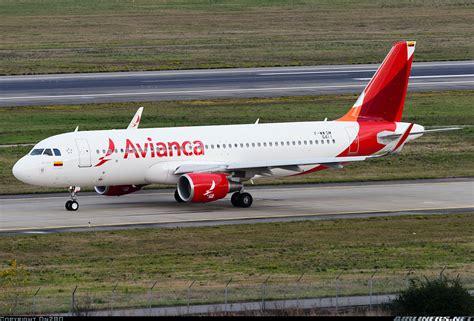 cabine de avec siege plan de cabine avianca airbus a320 seatmaestro fr