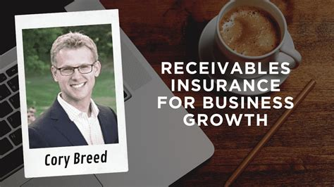 A receivable account can be created by someone. Receivables Insurance for Business Growth - The Magnes Group - Canadian Insurance Brokerage