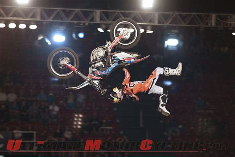 freestyle motocross tickets 2014 freestyle motocross night of the jumps 2014 schedule