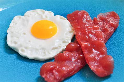cuisine seiche oeuf bacon savon observatoire des aliments