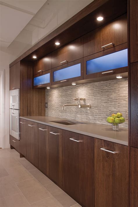 kitchen wood cabinet kitchen cabinets mission west kitchen and bath 3503